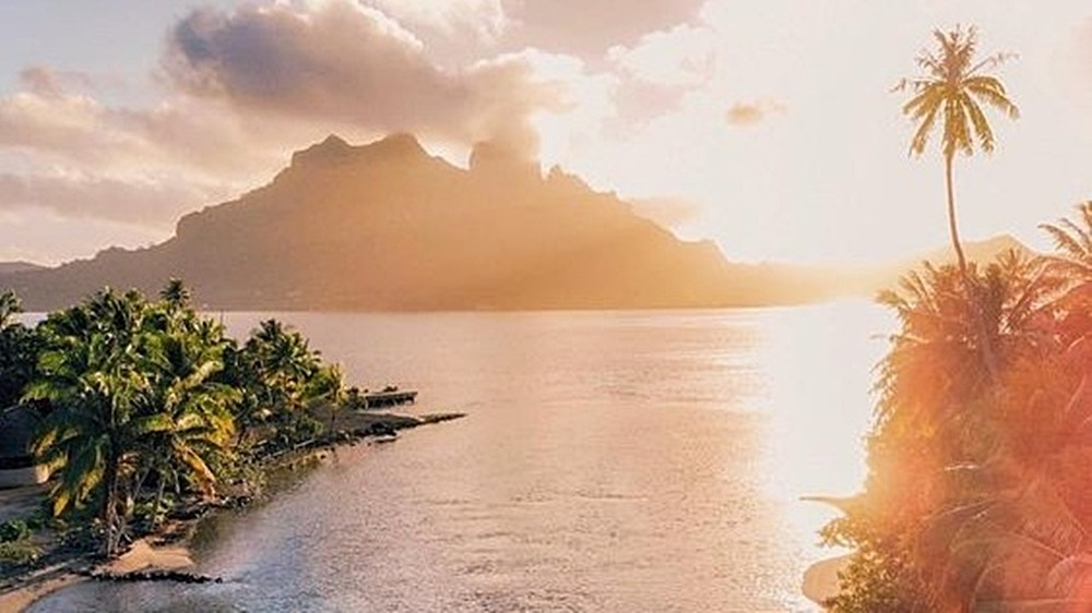 夏威夷16個「放閃」必遊打卡景點