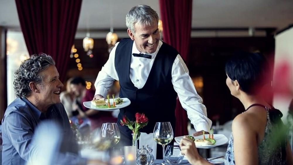 流程:掌握婚宴時間的5重點4步驟
