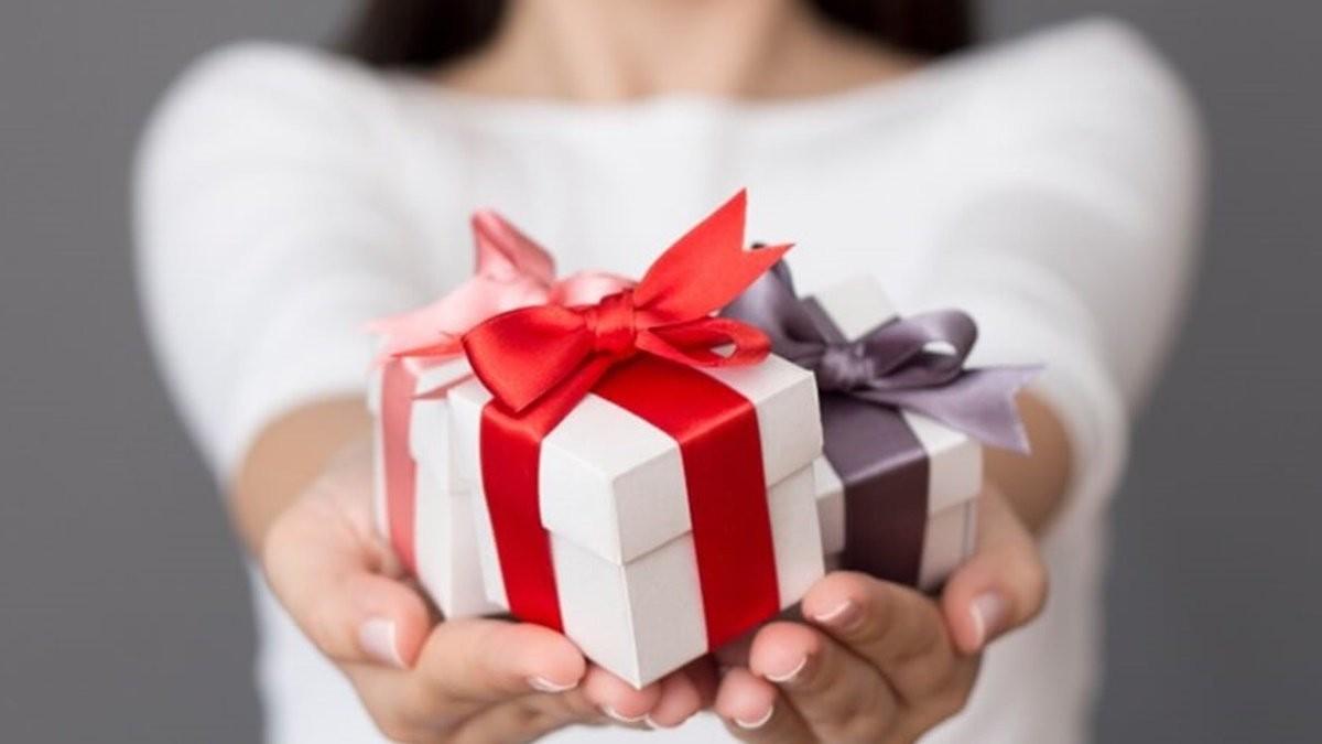 互動:婚禮小物的『由來』與『送禮時機』