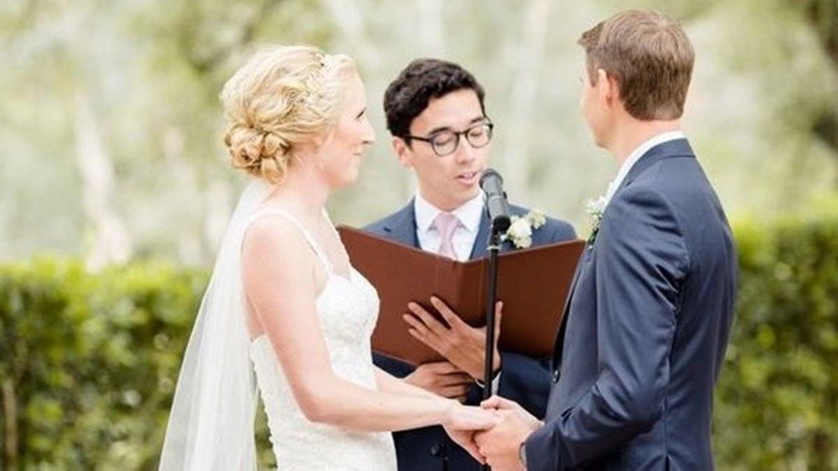 如何寫出溫馨浪漫的誓詞