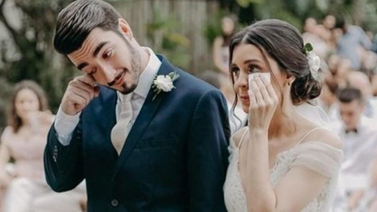 男方家長婚禮致詞大全