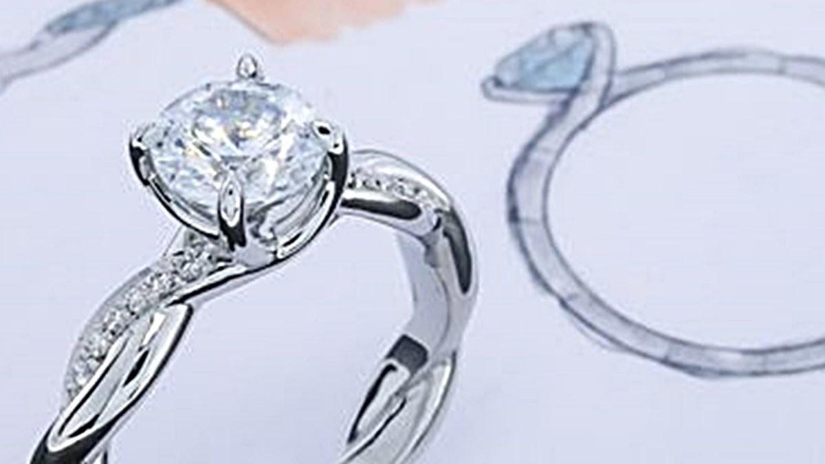 金婚、銀婚、鑽石婚,結婚時光名稱大解析