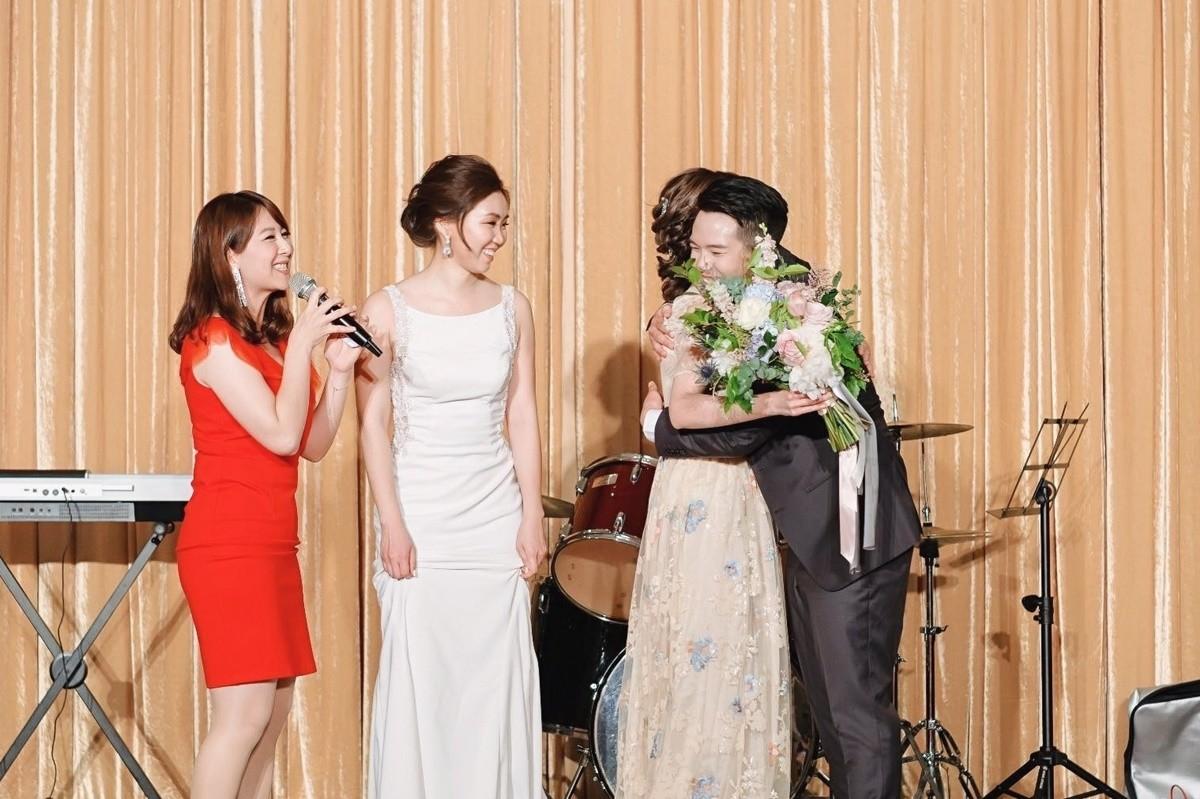 婚禮顧問秘密5招,讓你的婚禮就是不一樣