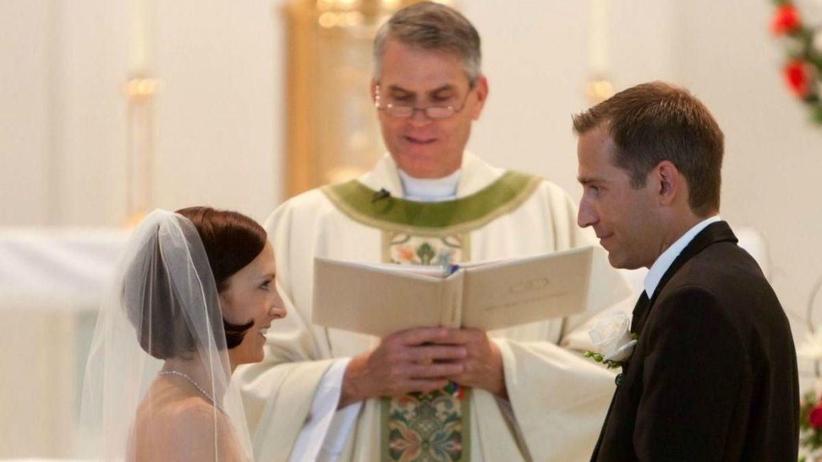 證婚人婚禮致詞大全