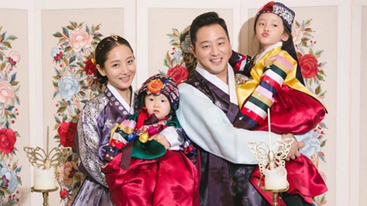 台日韓慶祝週歲大不同