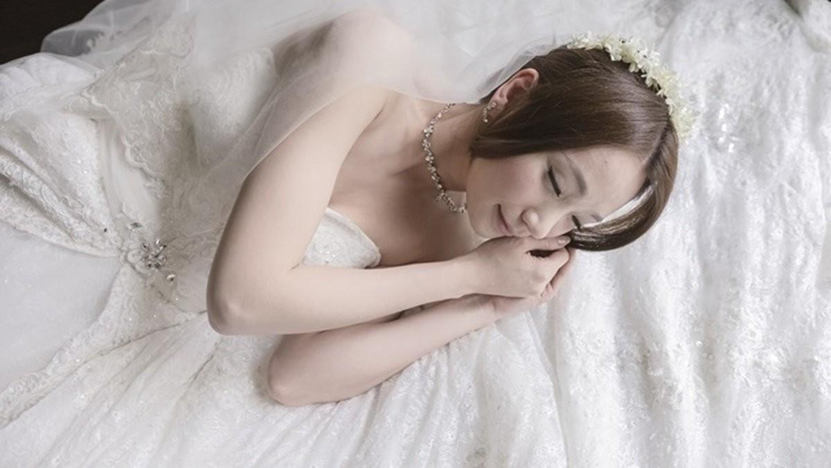 新娘秘書婚禮前的小叮嚀