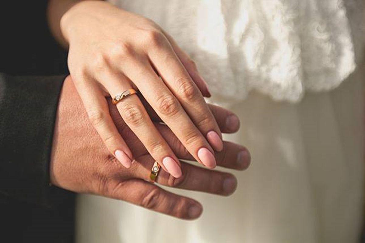 自己的婚戒自己動手做!!!五間不藏私的手作金工店