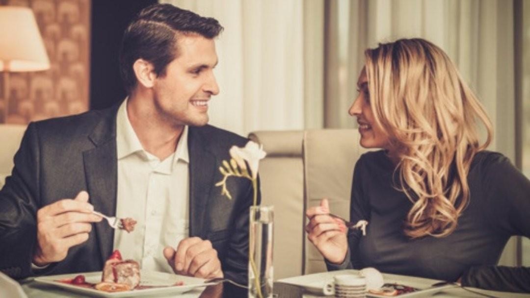 第一次約會一次就沒下文了?需要注意些什麼?