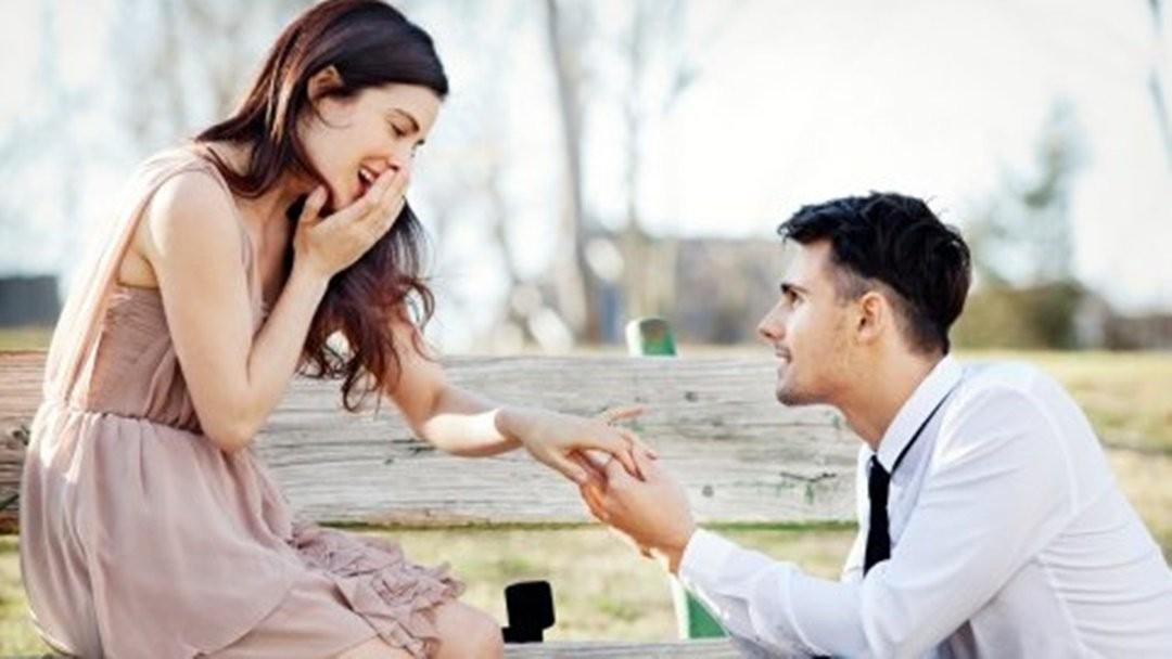 求婚歌曲30首大推薦