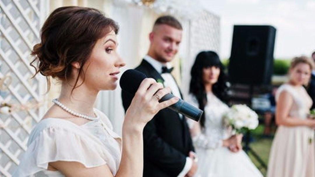 關於10組明星的結婚誓言