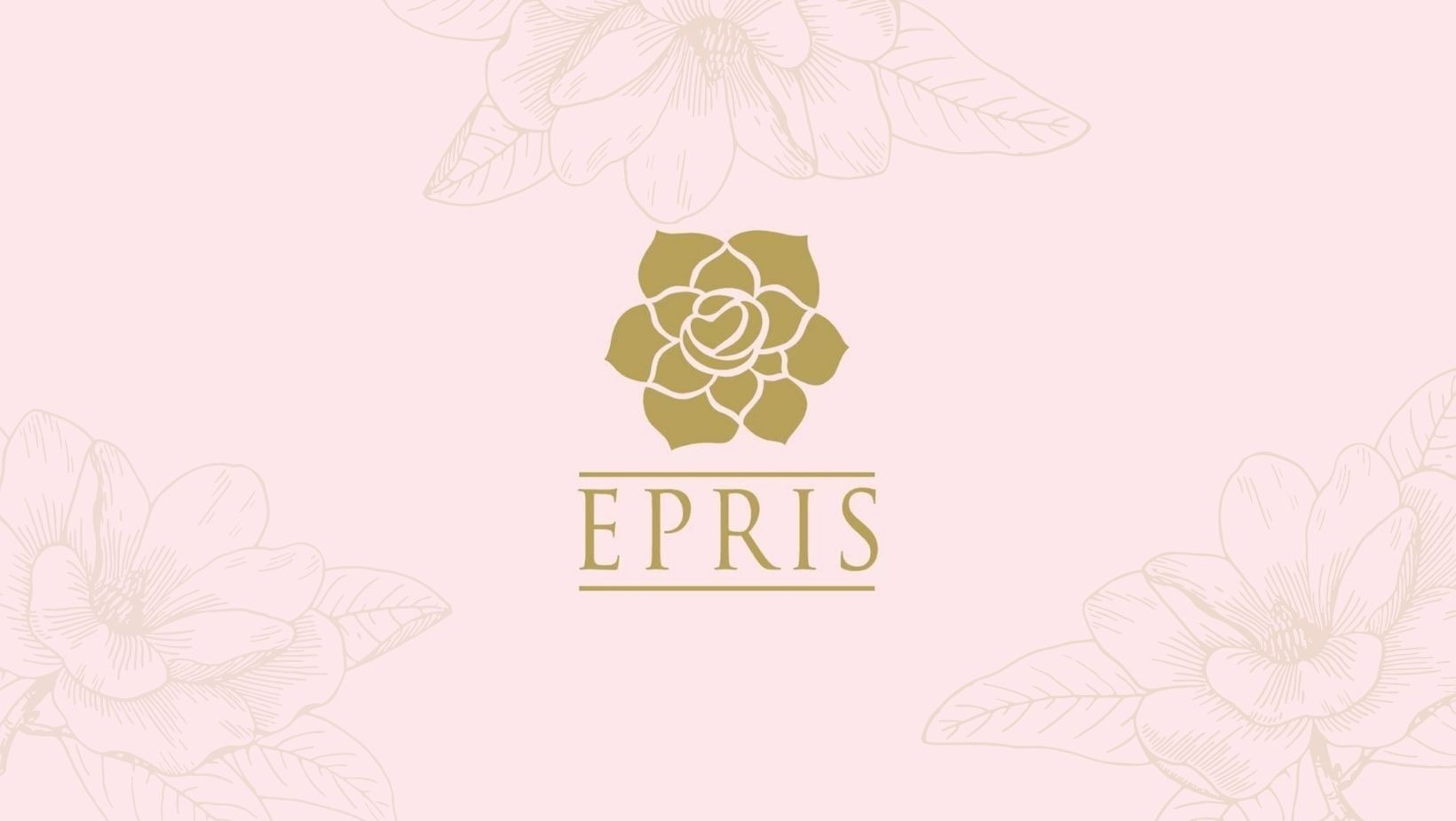 【聯名優惠】EPRIS 艾佩絲手工婚宴男女鞋 - 為愛設計