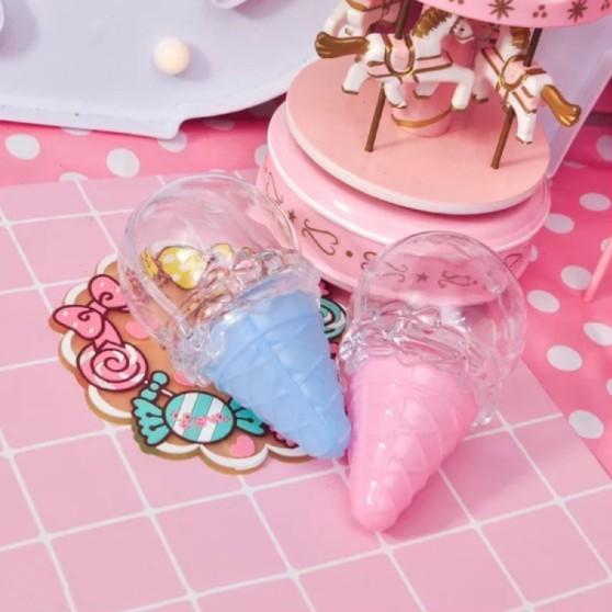 冰淇淋 甜筒 桌上禮婚禮小禮物 生日 慶生 派對 分享 糖果 聖誕節 萬聖誕 活動 禮品 贈品 兒童節