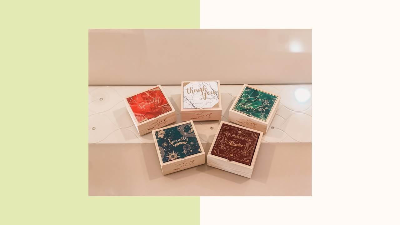 精緻禮物-幸福禮盒2.0(C)
