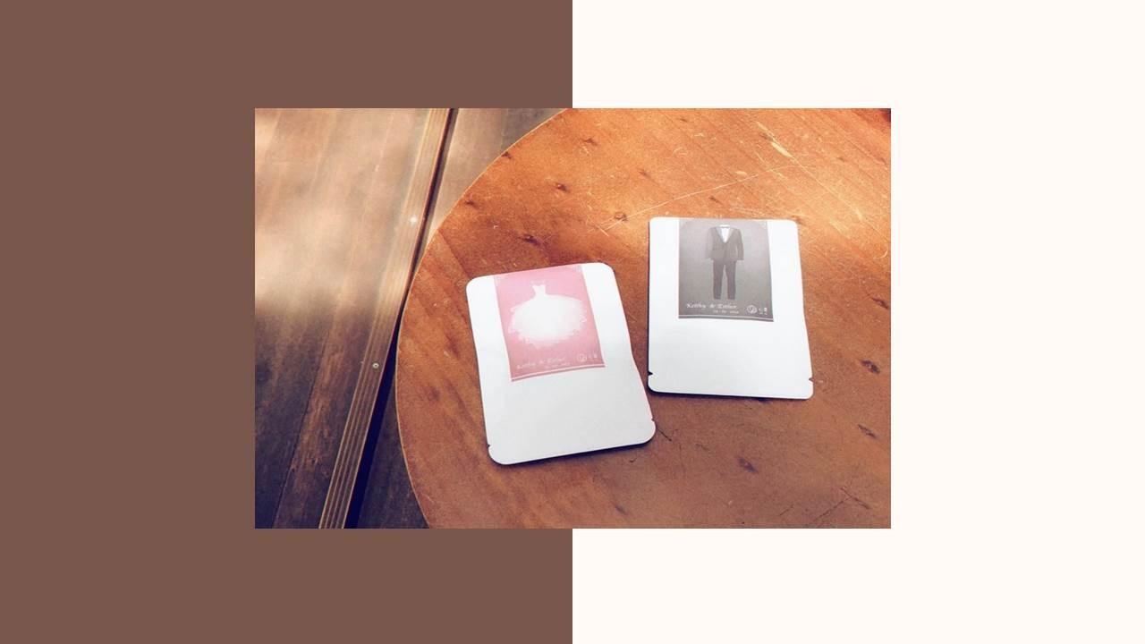 【心茶XIN TEA】單入單包裝茶包 (運費另計)